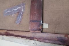 Old-repair-2